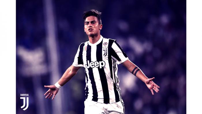 Juventus: Dybala spaventa i tifosi bianconeri