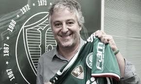 Ex-presidente do Palmeiras dá indireta ao falar sobre final do Paulistão de 93
