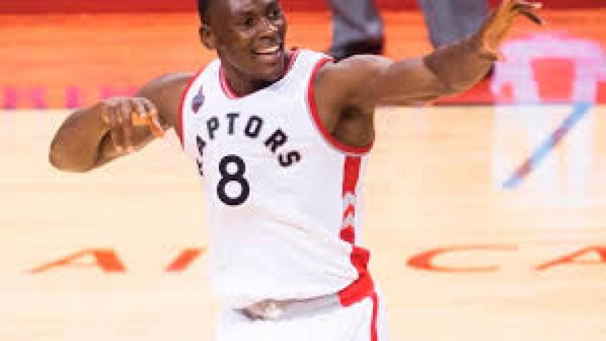 NBA - Trade a tre per Orlando, Charlotte e Chicago