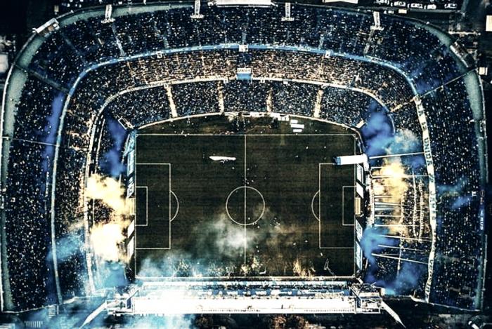 Sampaoli allarma l'Inter: