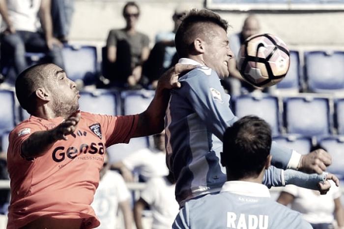 Empoli-Lazio: probabili formazioni e curiosità del match