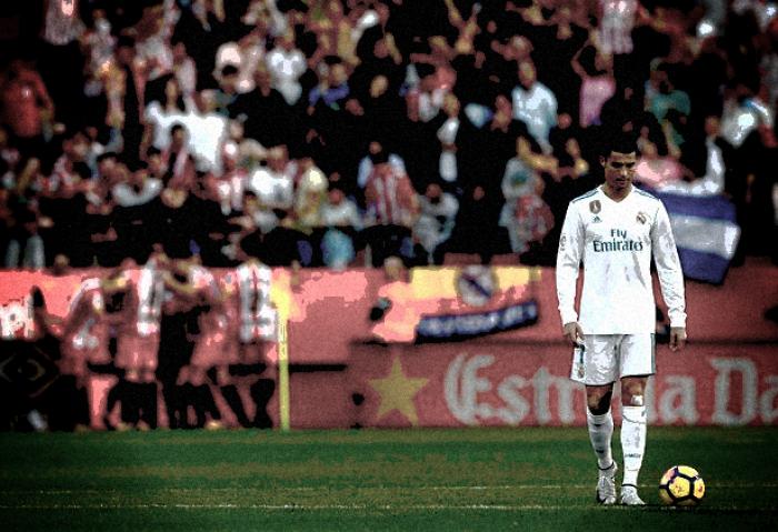 YOUTUBE Tottenham-Real Madrid 3-1, Cristiano Ronaldo non basta