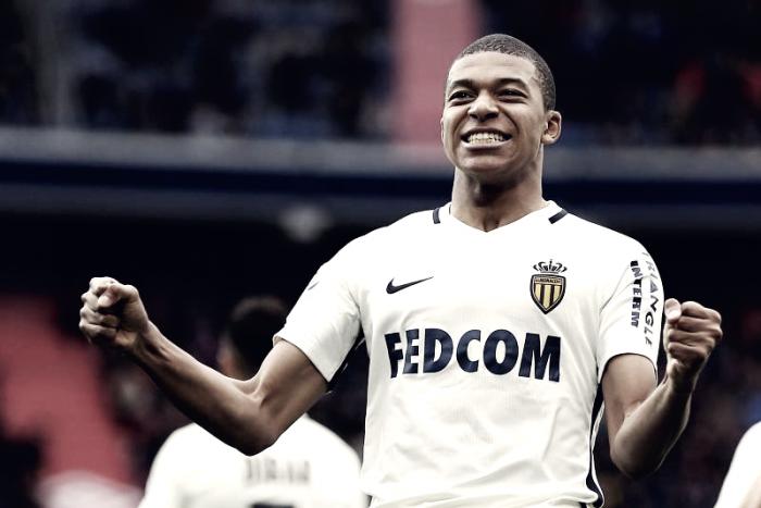 Calciomercato: follie per Mbappé, il Real pone sul tavolo 180 mln