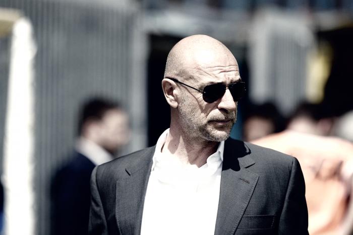 Verona-Genoa 0-1: le parole di Pecchia e Ballardini