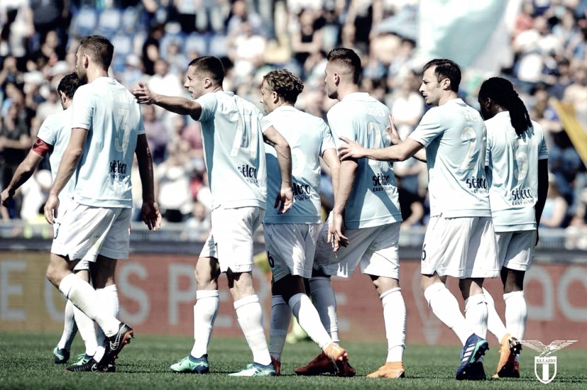 Dal sogno Romagnoli al futuro di Milinkovic: il punto sul mercato della Lazio