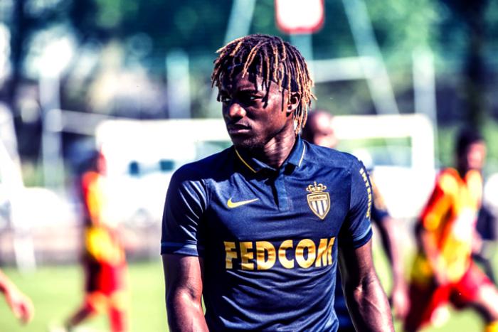 Mercato Ligue 1 - Ghezzal al Monaco, Saint-Maximin al Nizza