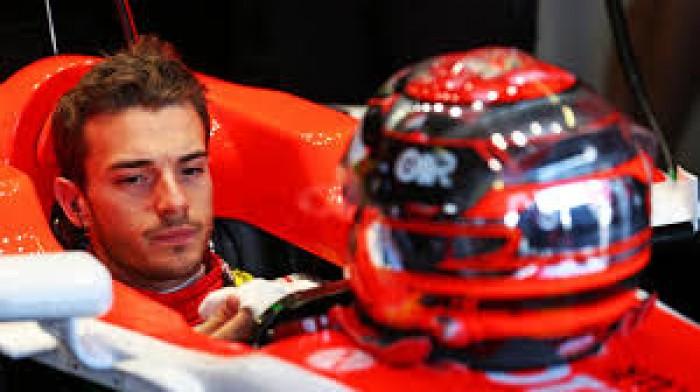 Jules Bianchi, la famiglia fa causa a FIA, FOM e alla Marussia