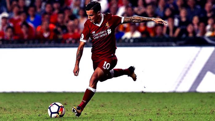 Pazzo inserimento per Coutinho: altro che Barça, ci prova anche il PSG