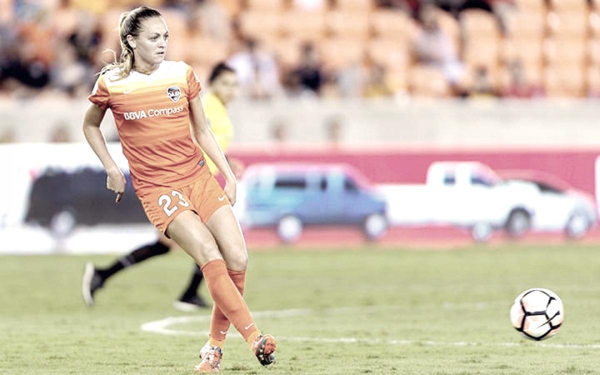 Cami Privett announces retirement