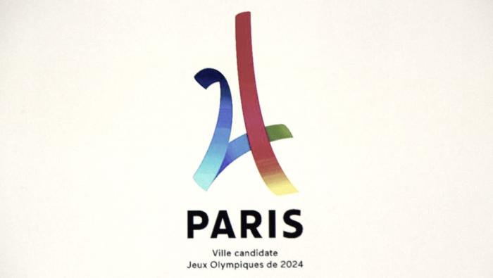 Ufficiale: sarà Parigi 2024 e Los Angeles 2028