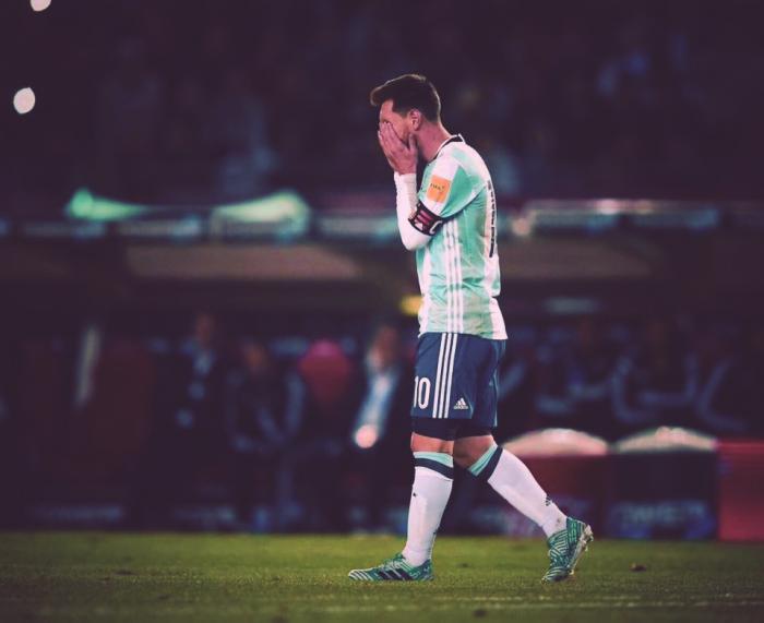 Argentina - Prove di suicidio assistito