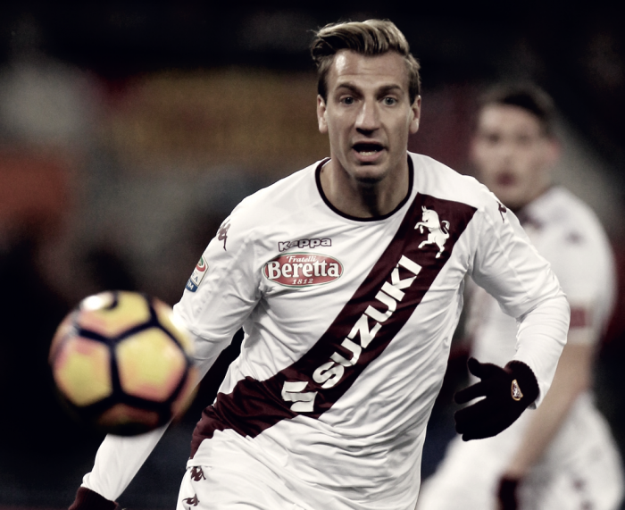 Serie B - Il Parma punta Maxi Lopez, Iocolano al Bari
