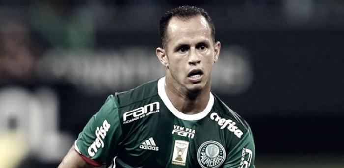 Guerra titular e Michel Bastos na lateral; confira o provável Palmeiras que enfrenta o Linense