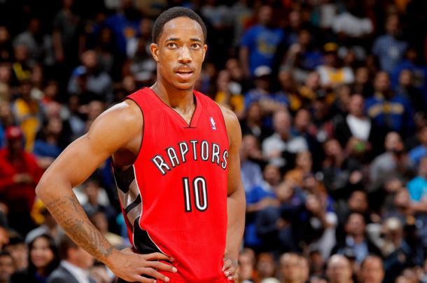 Toronto Raptors Comeback Late To Defeat The Orlando Magic