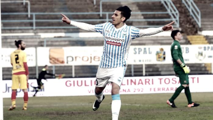 Mercato Serie B - Rivoluzione per Bari e Ternana, due colpi per il Verona