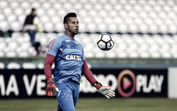 Cruzeiro renova com Mano Menezes até 2019