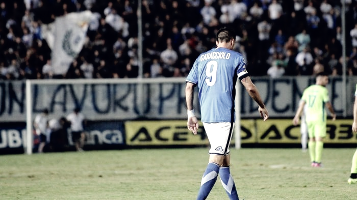 Serie B - Notte fonda per il Pescara, il Brescia vince 0-3
