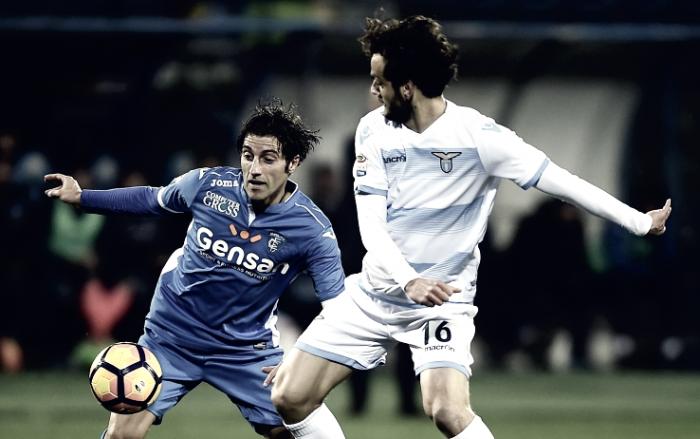 """Croce: """"Il Napoli dovrà soffrire per vincere domenica"""""""