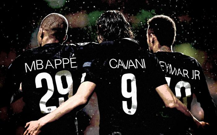 Uefa, procedimento contro il Celtic