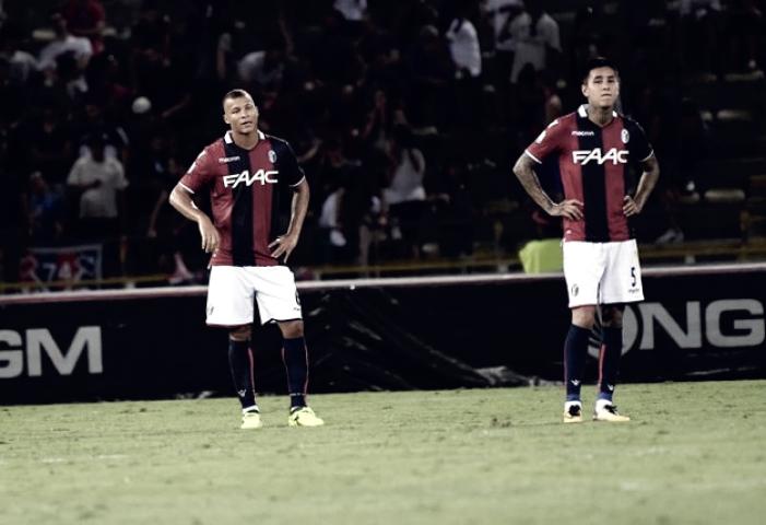 Bologna, che sconfitta! Eliminato dal Cittadella in Coppa Italia