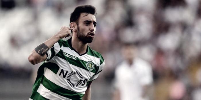 Champions League, Olympiakos- Sporting Lisbona: le probabili formazioni del match