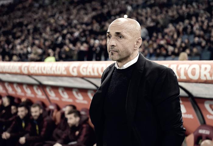 Roma-Juventus 3-1: le voci dei protagonisti in casa giallorossa