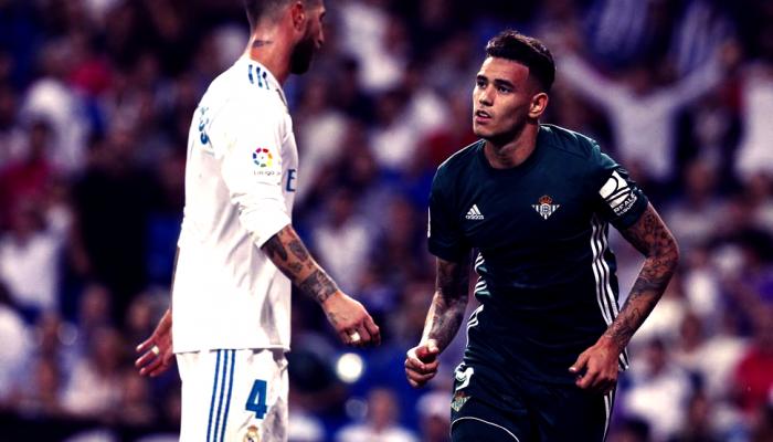Liga - L'Atletico Madrid vince a Bilbao, clamorosa sconfitta del Real Madrid col Betis in casa