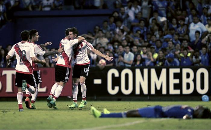 Copa Libertadores - Il punto della situazione dopo le sfide della notte