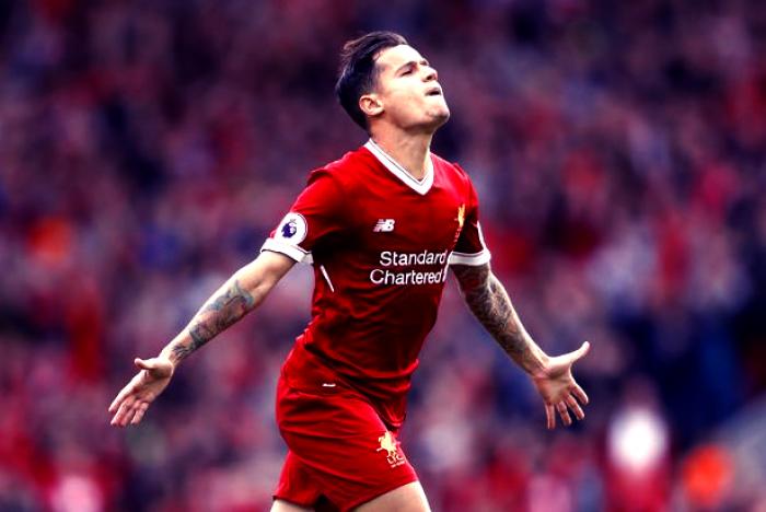 Liverpool - Coutinho chiede la cessione ma il club nega tutto