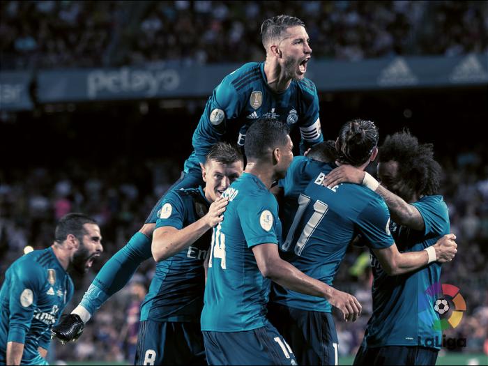 Cristiano Ronaldo, la spinta all'arbitro viene sanzionata: squalificato cinque giornate