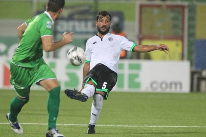 Serie B, Cremonesi nel finale risponde a Cinelli: 1-1 tra Cesena e Spal