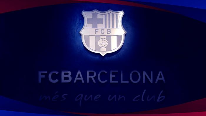 """Il comunicato del Barcellona: """"Neymar ha chiesto la cessione"""""""