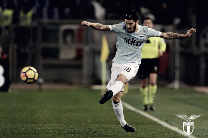 Lazio, De Vrij recuperato. Nani supera Anderson