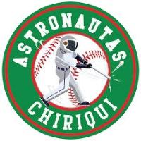 Astronautas de Chiriqui