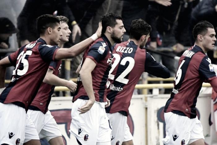 Serie A: il Bologna cerca riscatto in casa del Pescara