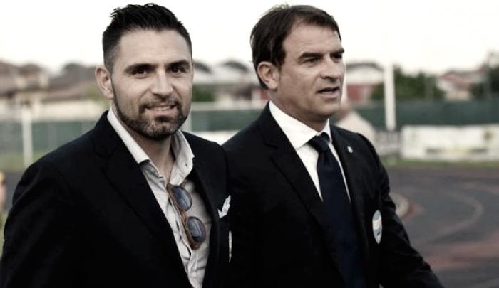 Spal in Serie A, confermato Semplici