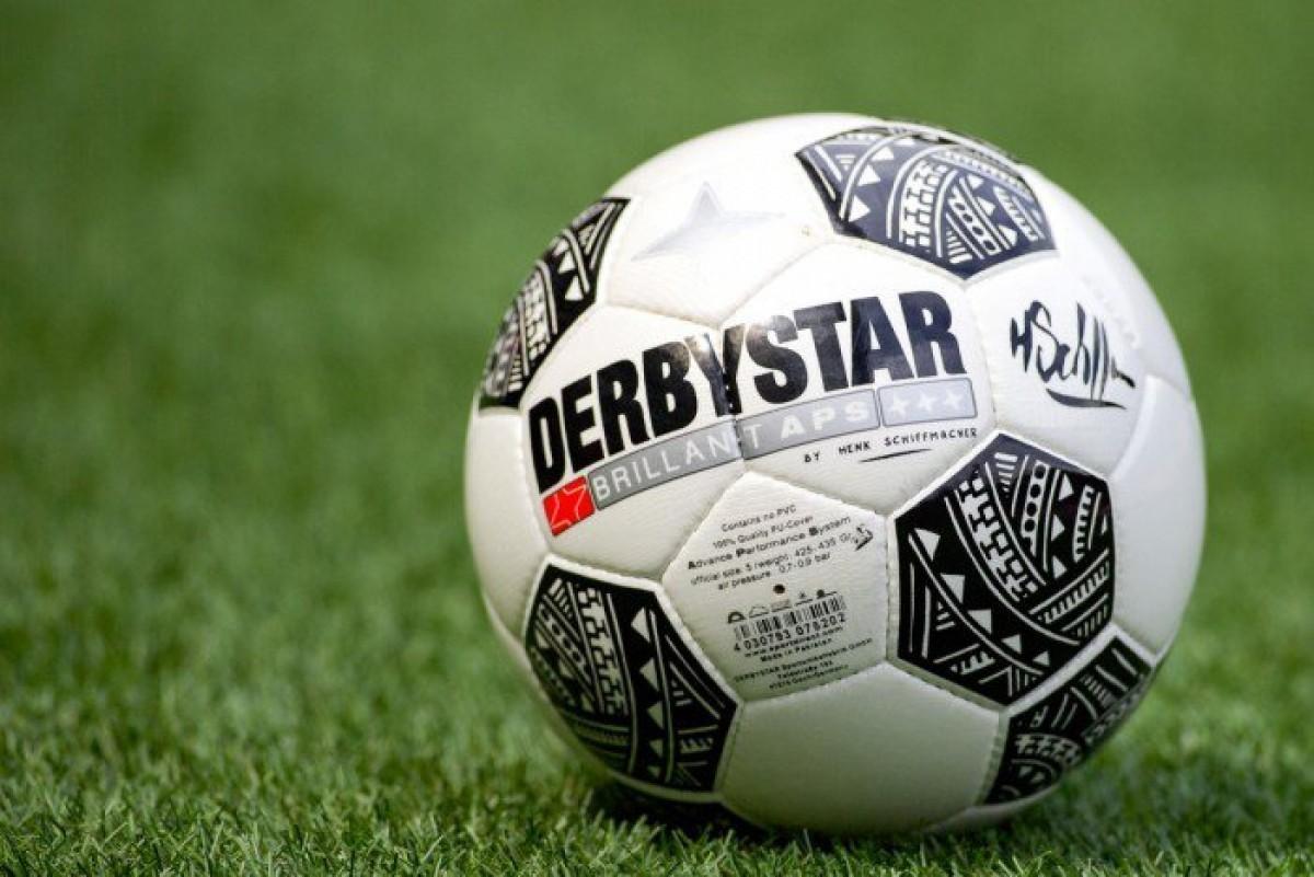 Eredivisie: sfide interessanti in zona-Europa, spicca Roda-Sparta Rotterdam
