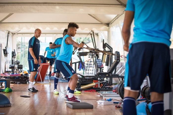 Ligue 1: il big match è PSG-Nantes, nelle zone basse chance vitale per Lille e Dijon