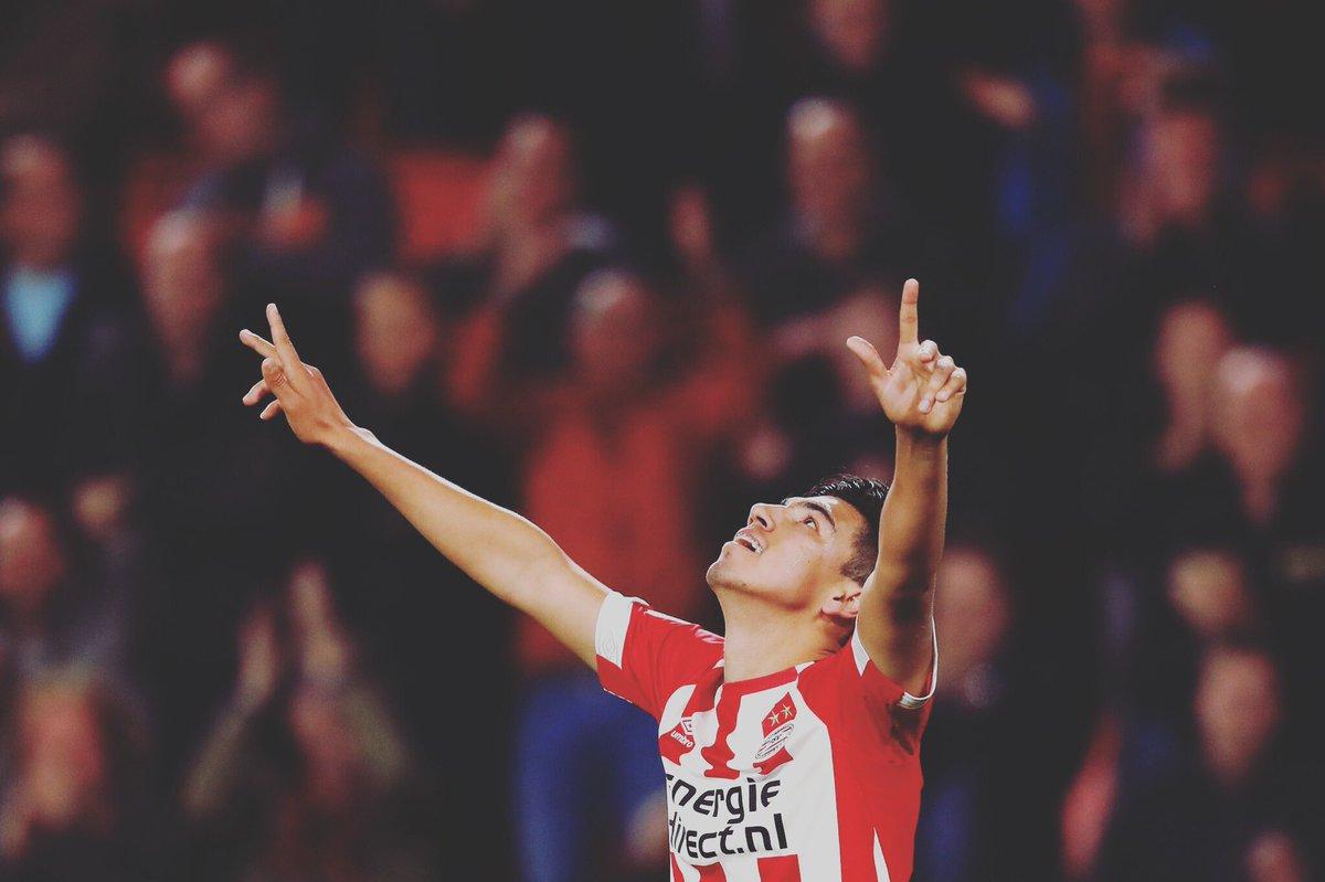 Eredivisie: PSV ed Ajax conquistano altri tre punti, brutto stop per il Vitesse