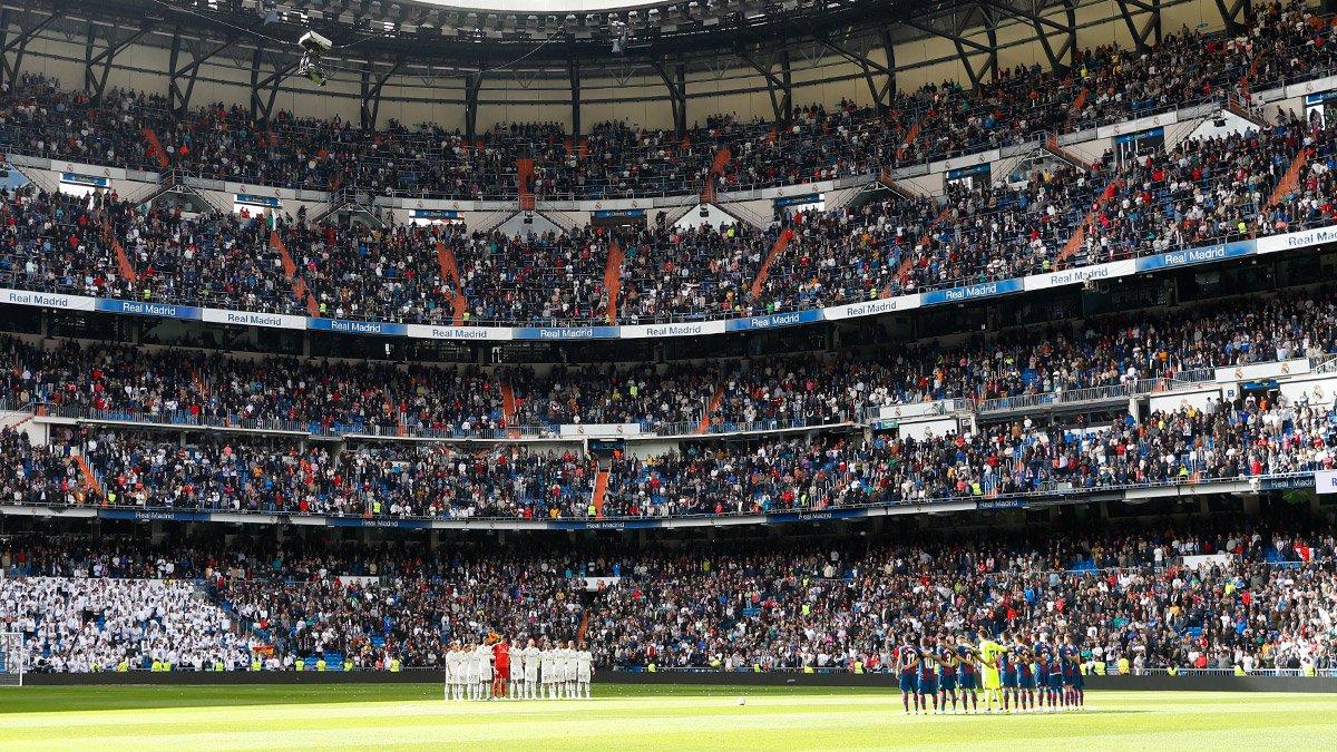 Liga Spgnola- Risultati della Domenica e duello Conte-Mourinho per la panchina Blanca