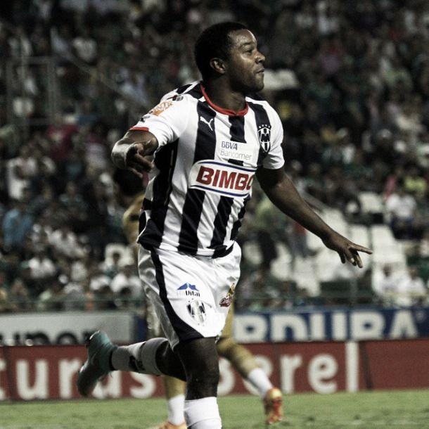 Reprueba León actos de racismo en su estadio