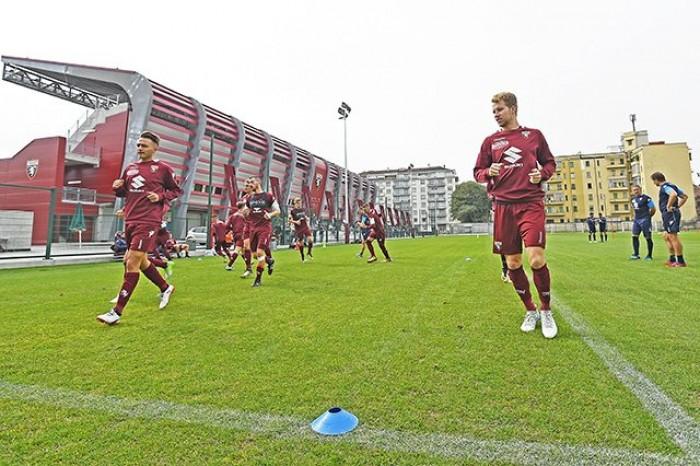 Il Torino non fallisce in Coppa Italia, Carpi battuto 2-0