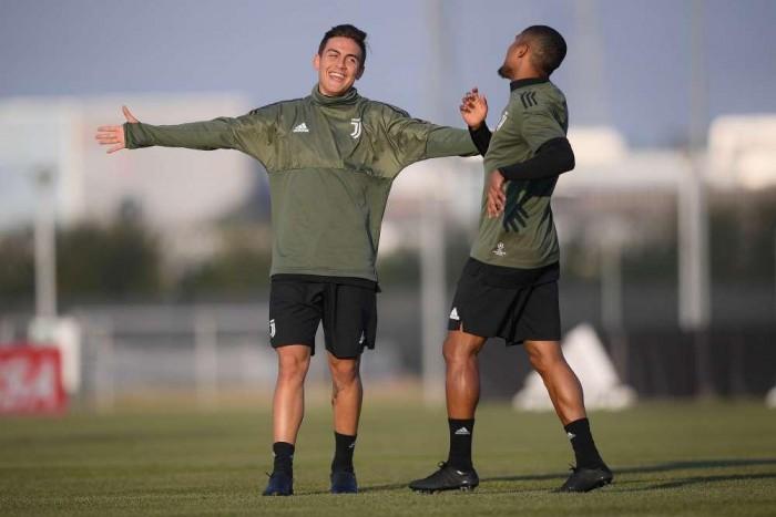 Juventus, Dybala non rinnova l'affitto di casa: segnale d'addio?