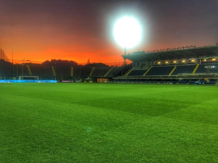 Serie A, le formazioni ufficiali di Atalanta - Benevento