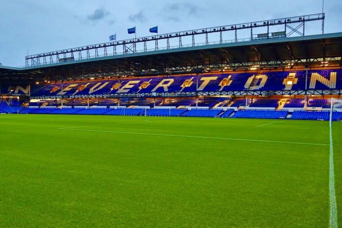 Europa League - Everton vs Atalanta, Gasperini cerca un punto
