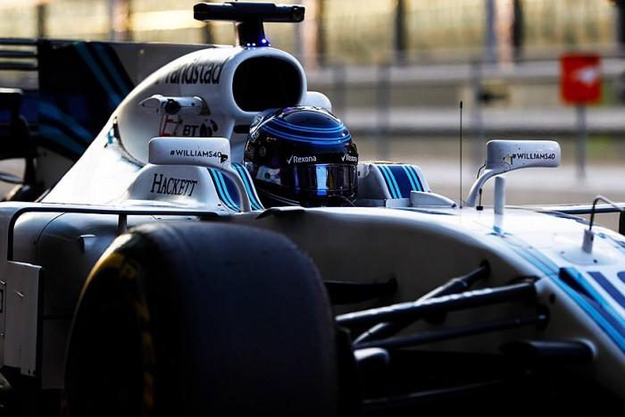 """F1, Williams - Lowe: """"Force India migliore, ma recupereremo"""""""