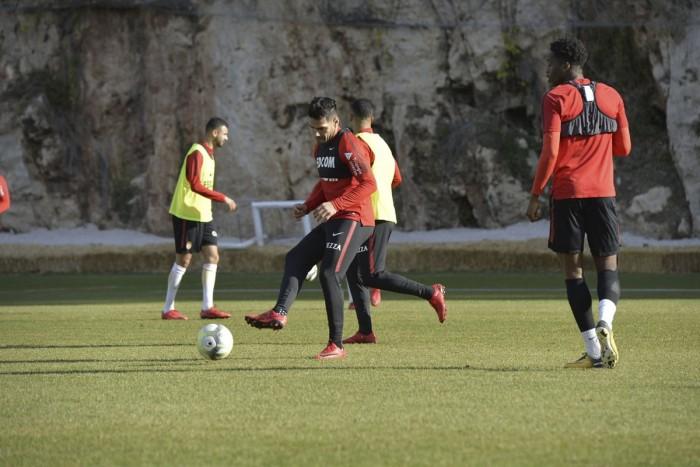 Ligue 1 - Monaco vs Psg, Emery per la spallata