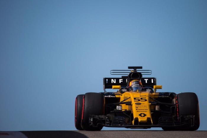 F1, Renault - Risolta la diatriba Budkowski: lavorerà dall'1 Aprile
