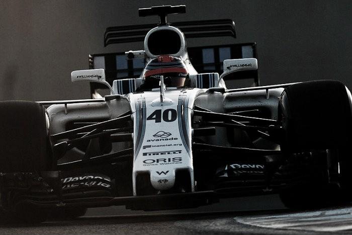 Kubica vuelve a la Fórmula 1