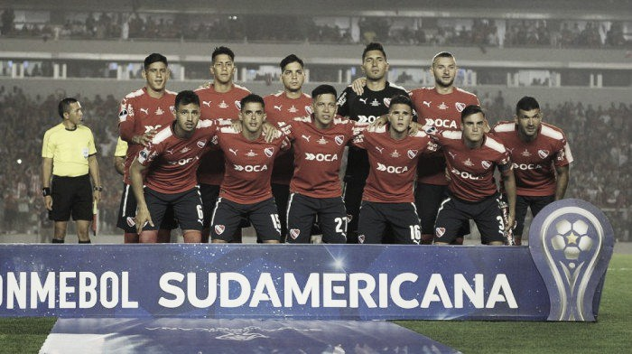 """Anuario Independiente VAVEL 2017: El anual del equipo """"Rojo"""""""